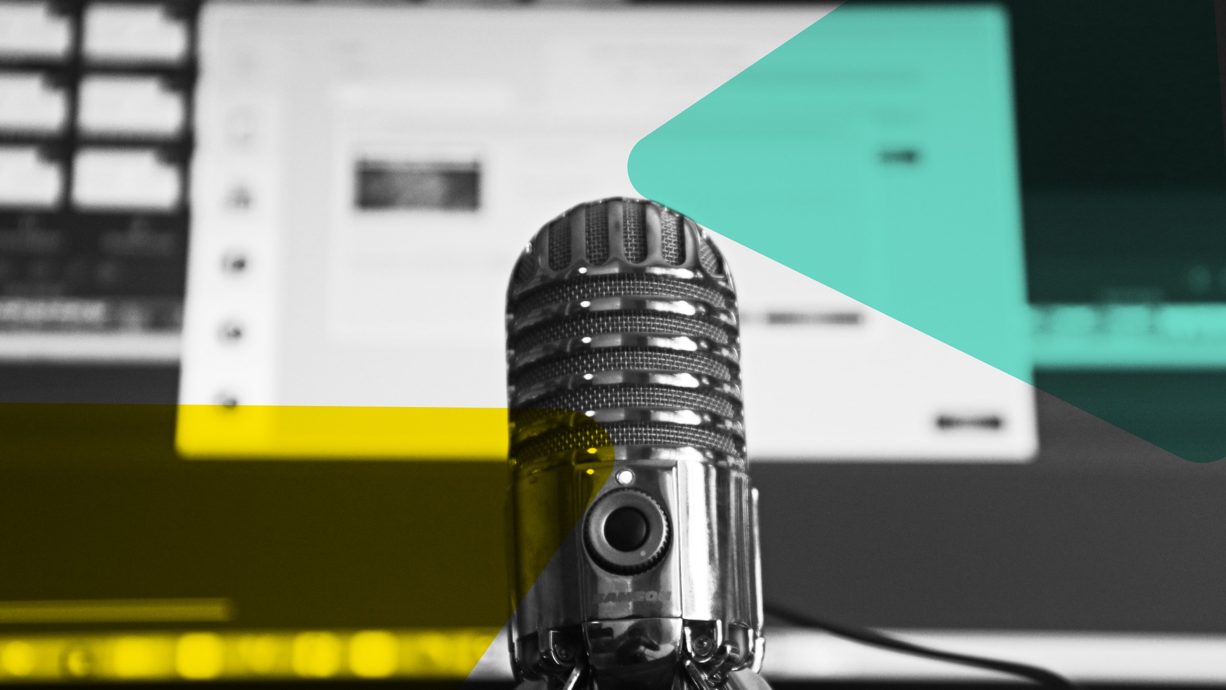 CEO Angus McDonald discusses Cover Genius' trajectory on Insurtech Podcast