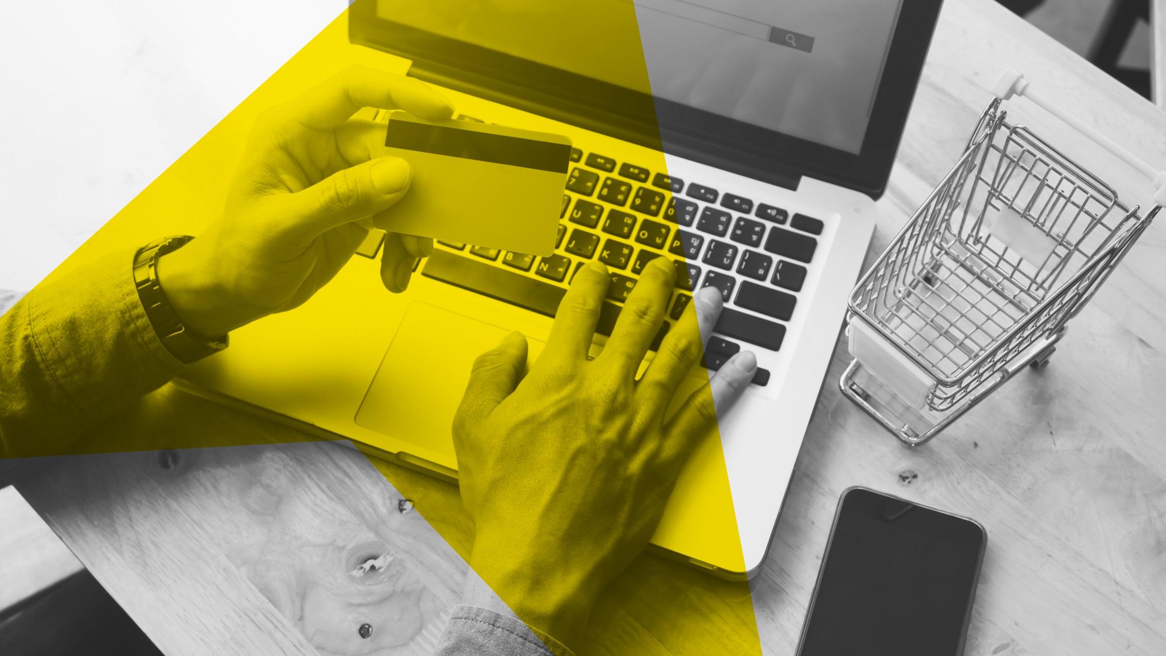 Digital Embedding Makes Insurance Relevant