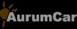 Aurum Cars : Brand Short Description Type Here.