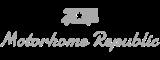 Motorhome Republic  : Brand Short Description Type Here.
