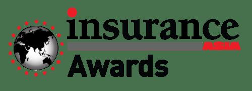 IA-awards-2021-logo_0