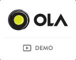 Ola : Brand Short Description Type Here.
