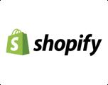 Shopify : Brand Short Description Type Here.