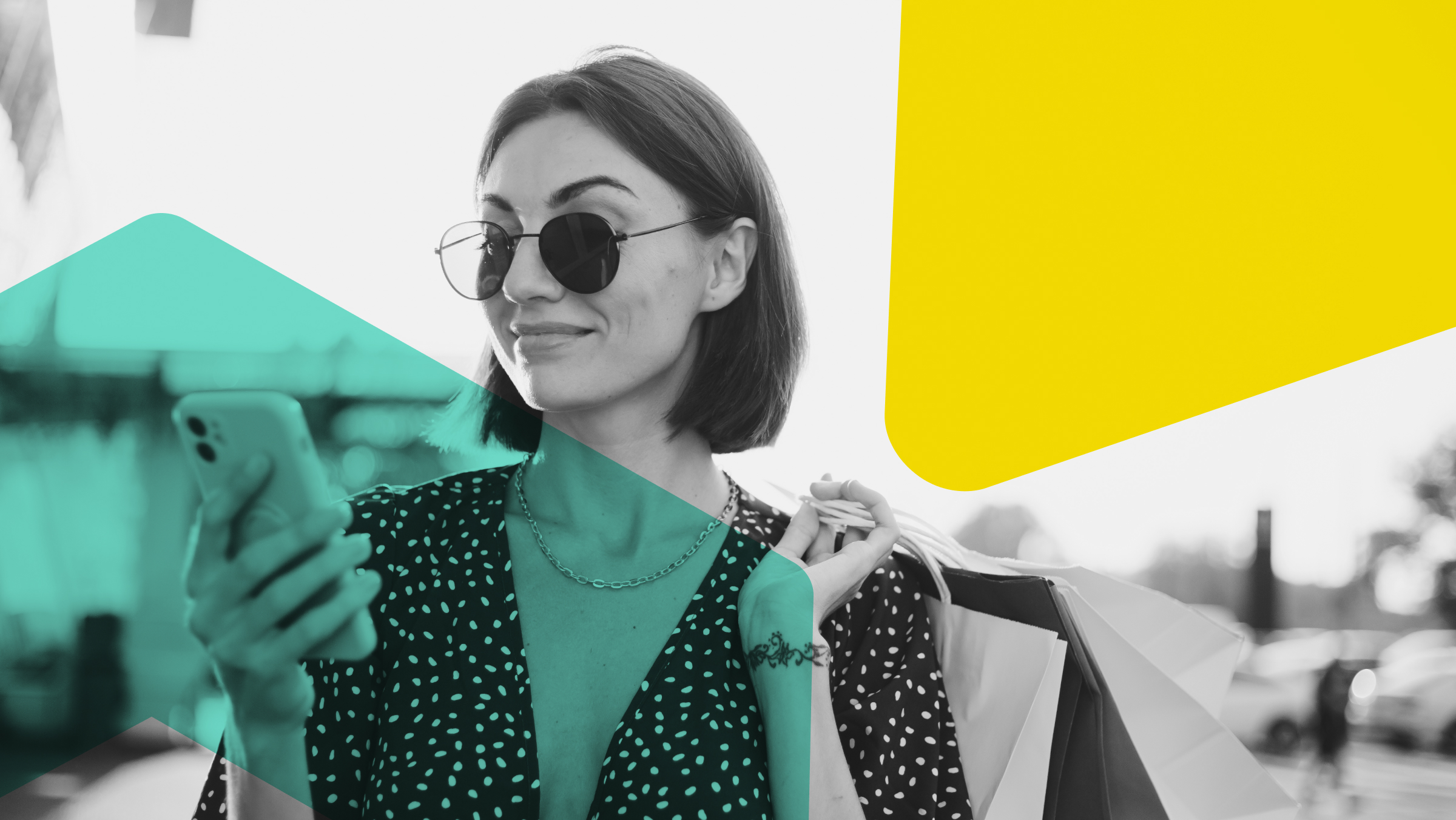 How to harness technology to deliver excellent customer experience through transparency in claims