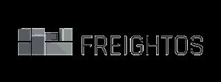 FreightOS : Brand Short Description Type Here.