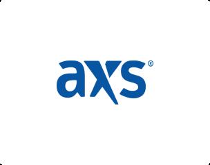 AXS : Brand Short Description Type Here.