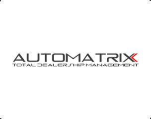 Automatrix : Brand Short Description Type Here.