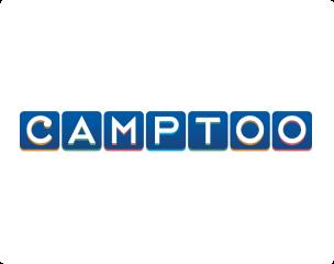 Camptoo : Brand Short Description Type Here.