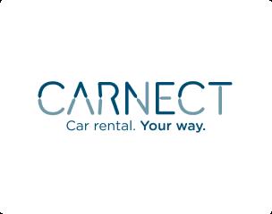 Carnect : Brand Short Description Type Here.