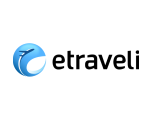Etraveli : Brand Short Description Type Here.