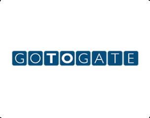 Gotogate : Brand Short Description Type Here.