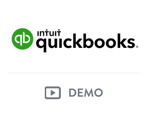 Intuit : Brand Short Description Type Here.