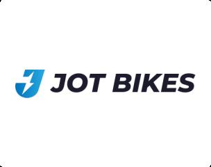 Jot Bikes : Brand Short Description Type Here.
