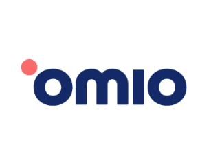 Omio : Brand Short Description Type Here.