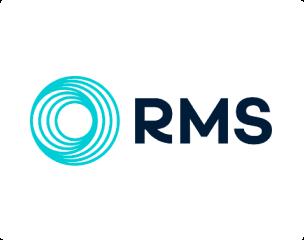 RMS Cloud : Brand Short Description Type Here.
