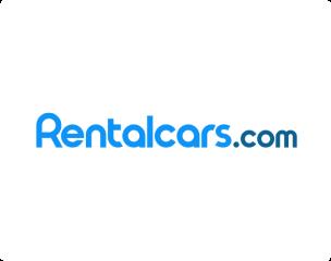 Rentalcars : Brand Short Description Type Here.