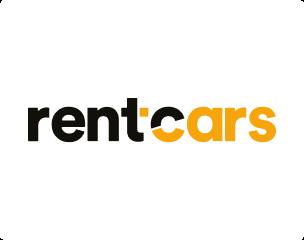 Rentcars : Brand Short Description Type Here.