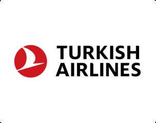 Turkish Airlines : Brand Short Description Type Here.