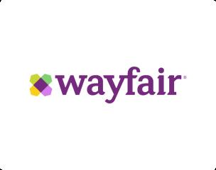 Wayfair : Brand Short Description Type Here.