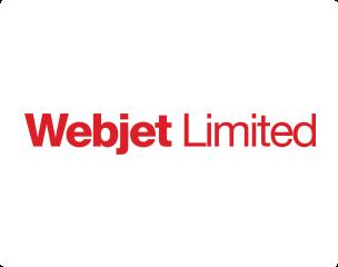 Webjet : Brand Short Description Type Here.