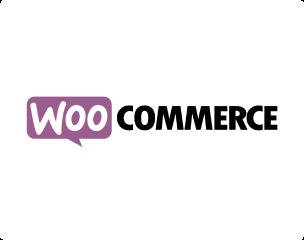 Woocommerce : Brand Short Description Type Here.